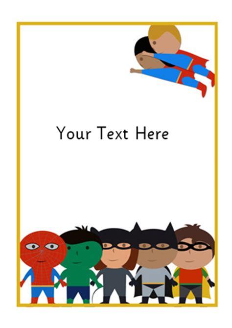 Being a hero essay summary
